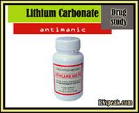 Lithium-Carbonate