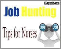 JobHunting-Tips-for-Nurses
