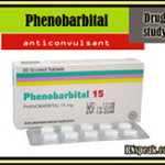 Phenobarbital(Luminal Sodium)-Drug Study