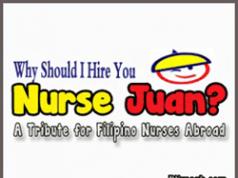 Pinoy-Nurse-Juan- tribute filipino nurse