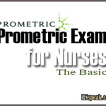 Prometric Exam for Nurses:The Basics
