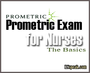 Prometric-Exam1