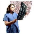 Nurse Investigator – A Forensic Nurse