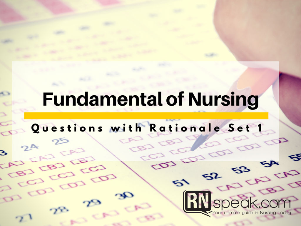 fundamental-of-nursing-set-1