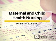 maternal-and-child-health-nursing