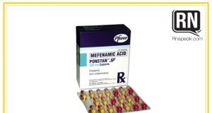 mefenamic-drug-study-(1)