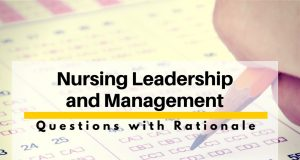 nursing-leadership-and-management