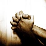 A Board Examinee's Prayer