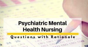 psychiatric-mental-health-nursing-practice-test free