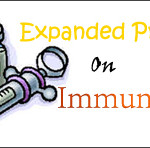 Expanded Program on Immunization - Nursing Roles & Responsiblities