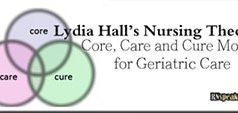 Lydia-Hall's-Nursing-Theory