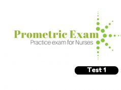 prometric-exam-test-1