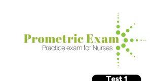 prometric-exam-test-1