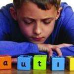 Autism Nursing Management