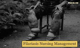 Filariasis-Nursing-Management