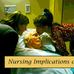 A revisit to Elisabeth Kübler Ross -Nursing Implications on Loss