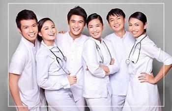 filipino-new-nurses