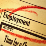Job Hunting for Nurses in the Philippines 2014