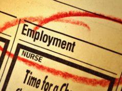 job-hunting-nurses-philippines-2014