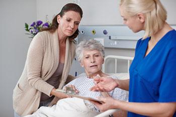 patients-demand-for-nurses