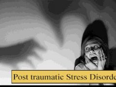 post-traumatic-stress-disorder-intervention