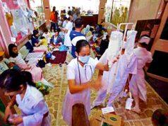 nurse-life-philippines