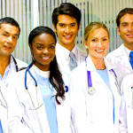 7 Kinds of Doctors That You Are Going To Work With