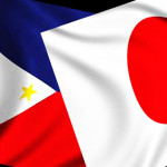 Japan Plans to Modify Examination Process to Increase Passing Rate of Filipino Candidates