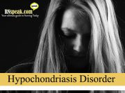 hypochondriasis-disorder treatment