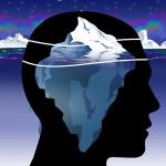Understanding Freud's Psychoanalytic Theory