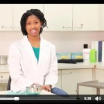 Top 5 Videos that Will Make Every Nurse Proud