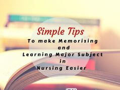 simple-tips-make-nursing-subject-easier