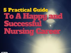 5-practical-guide-nursing-career