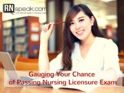 passing-nursing-licensure-exam tip
