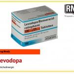 Levodopa (Dopar) Drug Study