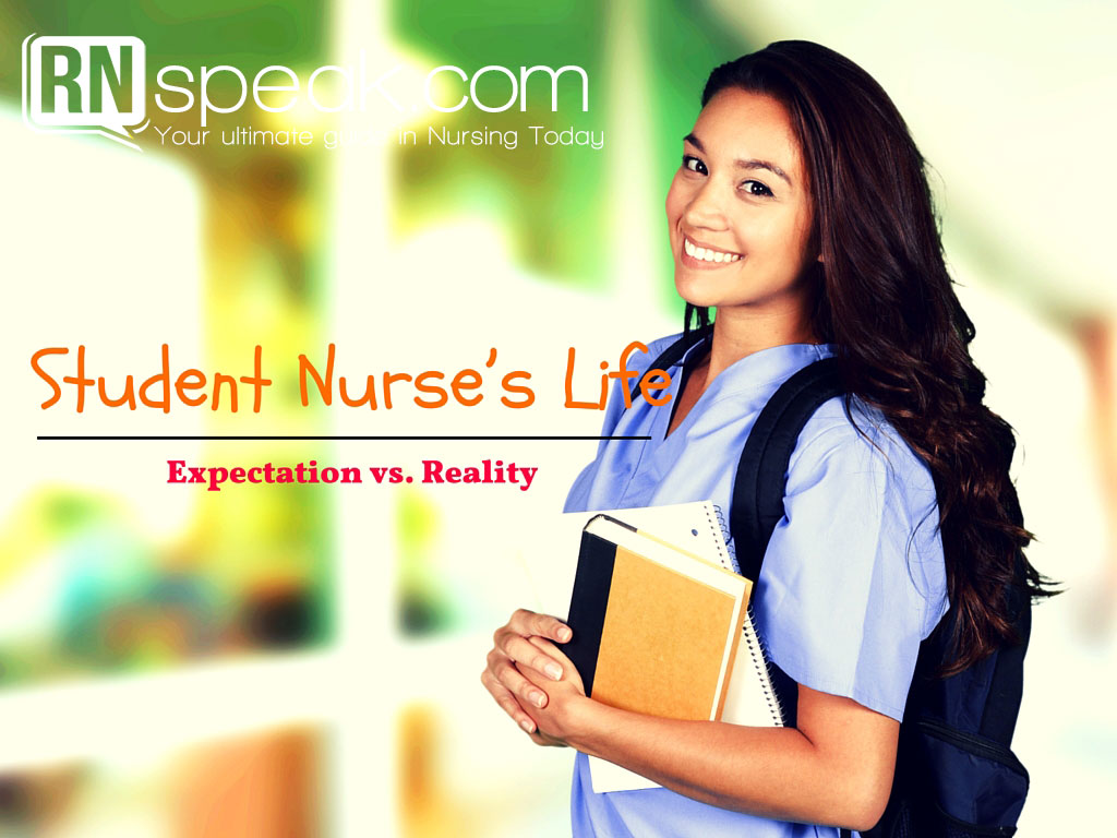 preparedness for the philippine nursing board exam What it takes to succeed in the philippine nursing of board takers for the nursing licensure exam in the philippine nursing licensure exam.