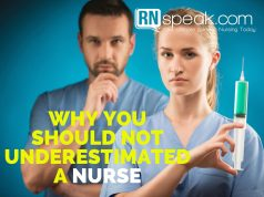 why-you-should-not-underestimated-a-nurse