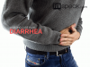 diarrhea nursing care plan