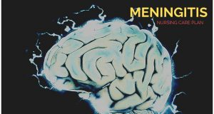 meningitis nursing care plan