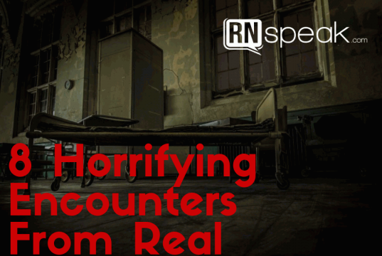 horrifying encounter nurses (2)