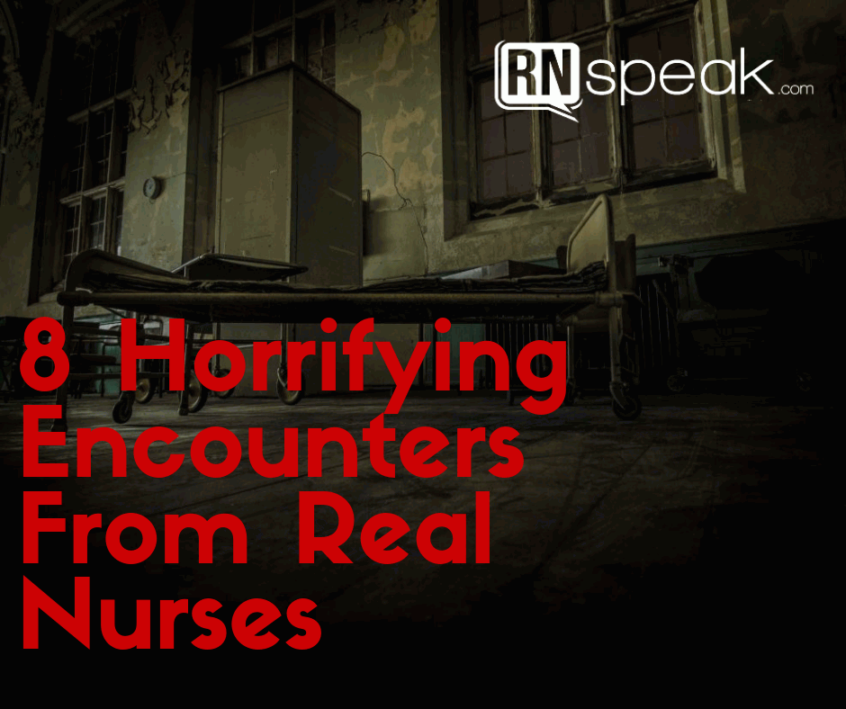 horrifying encounter nurses (2)