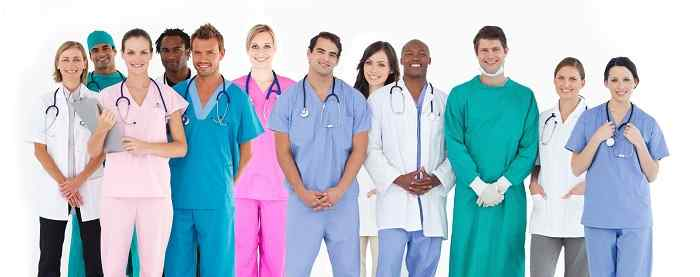 healthcareteam photo