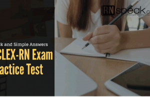 nclexrnpractice test