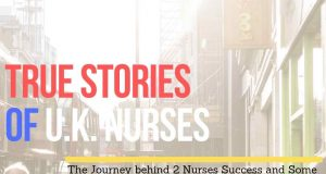uk filipino nurses stories