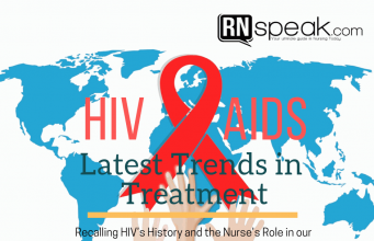 HIV-AIDS treatment