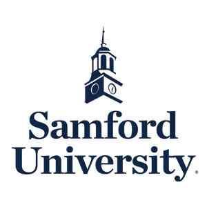 samford umiversity