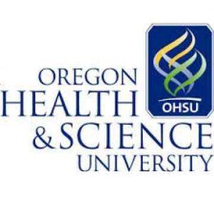 OregonHealth logo