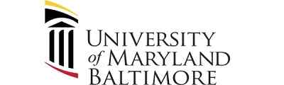 university maryland logo