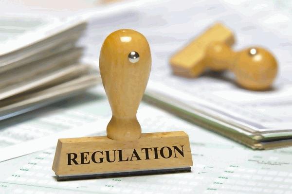 respiratory regulation