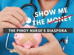 pinoy nurses philippines